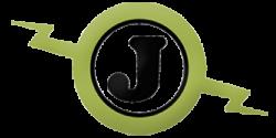 Associazione Joint è un'associazione di promozione sociale di Milano, attiva nel no-profit da più di 12 anni, che offre opportunità di mobilità internazionale ed apprendimento in contesti non formali per i giovani.
