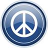 Costruzione della pace